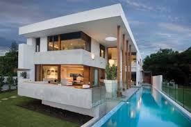 Emejing Modern Homes Design Ideas Contemporary Trends Ideas - Modern homes designs