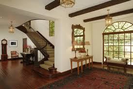 entry halls interior design photo gallery timothy corrigan