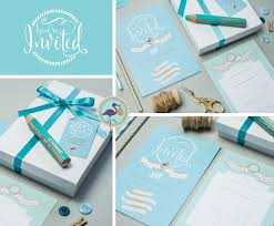 top 10 high end baby shower invitations theruntime com