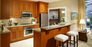 Moving Kitchen Island Warmth Kitchen Cabinets For Less Tags Pre Built Kitchen Cabinets
