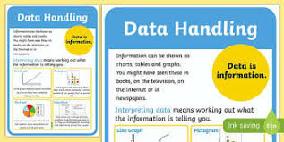 ks2 statistics primary resources data graphs page 3