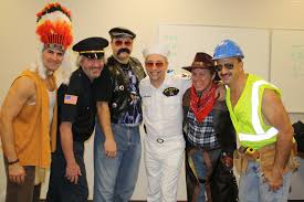 download stock photos of village people costumes images