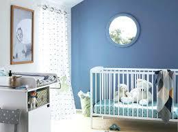 deco chambre bebe garcon gris deco chambre bebe garcon gris bebe garcon bleu et gris chambre