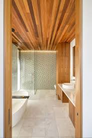 Bathroom Interior Designs 761 Best Design Images On Pinterest Home Architecture And Live