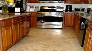 vinyl kitchen flooring ideas awesome kitchen flooring ideas vinyl gen4congress