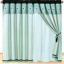 Peri Homeworks Collection Curtains Peri Homeworks Collection Curtains Collection Shower Curtains Eff