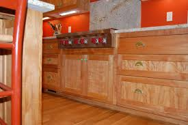 interior solid maple cabinets bertch cabinets reviews birch vs