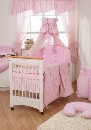 le babyzimmer kinderzimmer rosa 100 images daniela katzenberger sophias