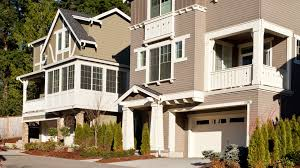 sammamish wa new homes for sale the overlook at brookshire the