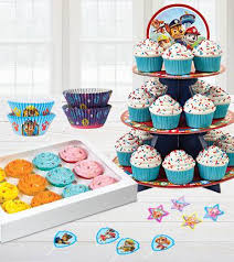 Christmas Cake Decorations Usa by Birthday Cake Decorating Supplies Cake Decorations U0026 Cupcake