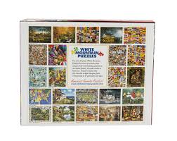 great coffee brands jigsaw puzzle great gifts for coffee lovers