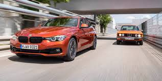 bmw cars 2018 bmw prices bmw 3 series pricing and specs new equipment price bumps