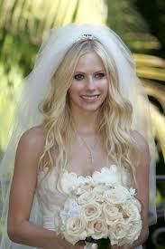 best 25 celebrity wedding hair ideas on pinterest celebrity