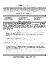 customer service resume exle consultant resume sales consultant lewesmr