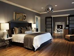 bedroom cool bedroom ideas interior design ideas masculine decor