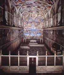 the truth about the sistine chapel in the year 2014 the sistine file sistine chapel jpg wikipedia the free encyclopedia the chapel s floor plan