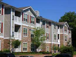 Tips For Curb Appeal - 4 tips for improving your apartment community u0027s curb appeal