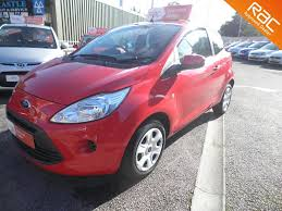 used ford ka cars for sale in rhyl denbighshire motors co uk