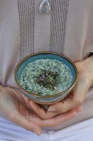 comment cuisiner les algues les 15 meilleures images du tableau algues sur les