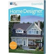 Best Home Design Remodeling Software Best 25 Home Remodeling Software Ideas Only On Pinterest