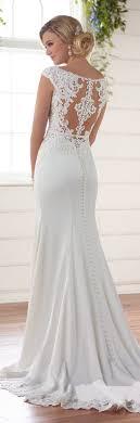 wedding gowns best 25 designer wedding gowns ideas on wedding gowns