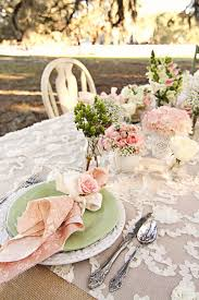 baby shower table settings baby shower table setting pictures loris decoration
