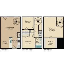 beacon hill kensington chesterfield availability floor plans