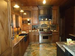 beautiful log home interiors 51 best homes images on wood homes log houses