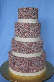 pin by sweet heaven on wedding cakes and buttercream pinterest