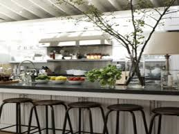 ikea kitchen prices tags ikea kitchen design ideas modern