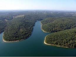 table rock lake waterfront property for sale table rock lakefront land boeker group real estate llc contact