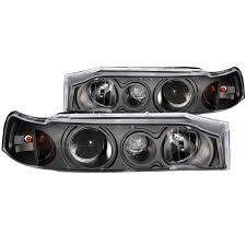 lexus lights for honda accord anzo usa honda accord headlights