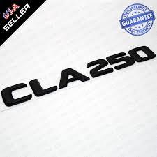 mercedes amg logo mercedes benz abs cla 250 nameplate emblem 3d trunk logo badge amg