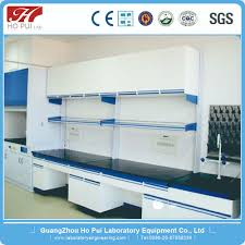 lab bench molecular biology molecular biology lab wall bench chemical and physical laboratory