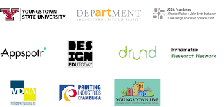 graphic design works at home event ucda design education summit good design works