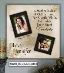 Personalized Wedding Photo Frame Wedding Photo Frame Ido 16x16 Holds 5x7 Photo By Photoframecompany