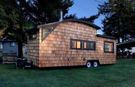 Micro Home by 26 Incredible Micro Homes You Won U0027t Believe