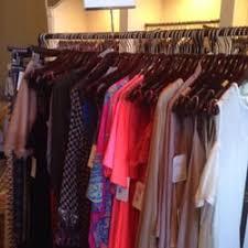 dress up dahlonega 11 photos u0026 11 reviews women u0027s clothing