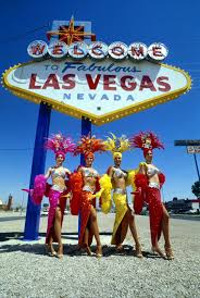 Usa Tourist Attractions Map by Maps Update 800858 Nevada Tourist Attractions Map U2013 Travel