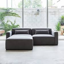 West Elm Sleeper Sofa by Furniture Extra Deep Sofa Chaise Rooms To Go Queen Size Sleeper
