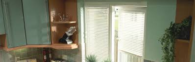 boston blinds boston blinds u0026 interiors