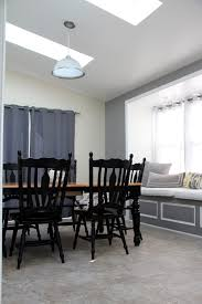 Interior Design Jobs In Pa by Home Additions Suhrbier Job Ephrata Pa