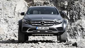 how much are mercedes mercedes e class all terrain 4 4 gallery automentality com
