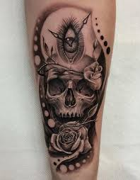 100 awesome skull designs tattoos designs and 3d