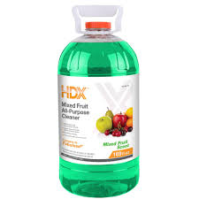 hdx 169 oz mixed fruit all purpose cleaner hdx169mf the home depot