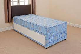 2ft6 Shorty Divan Bed Mattress Free 24hr Delivery Uk Drawers