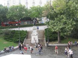 killing the time macchiato in covent garden page 4