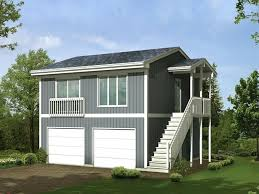 one story garage apartment floor plans 2 bedroom garage apartment plan one story garage apartment