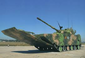amphibious vehicle military china defense blog the most advanced amphibious armor vehicle in