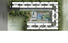 Regent Residences Floor Plan by Seletar Park Residences Find Sg New Launch New Condo Commercial